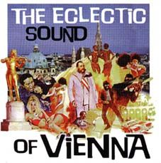 The Eclectic Sound of Vienna II