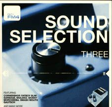 FM4 Soundselection 3