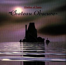 Chateau Obscure