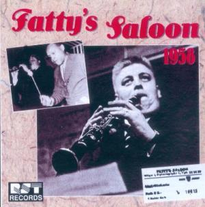 Fatty´s Saloon