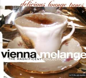 Vienna Melange - The Magnificent Collection